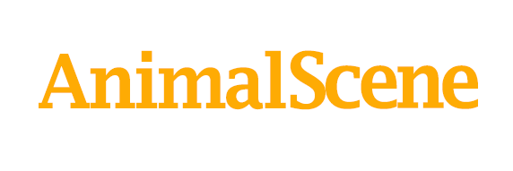 Animal Scene Magazine logo